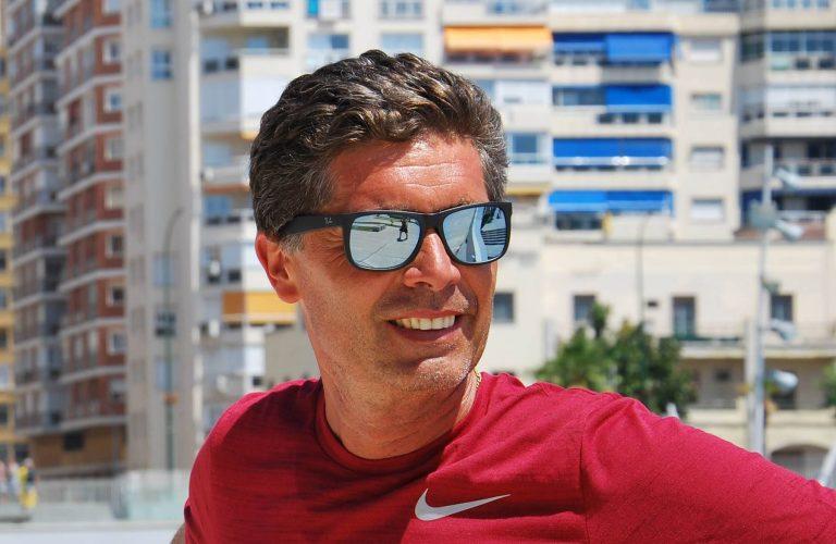 Massimo Panighel, idee nuove al servizio del fuoristrada
