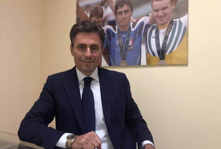"""Silvio Martinello: """"Scelte inopportune da parte del Consiglio Federale"""""""